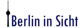 Fotogeschenke Berlin in Sicht Onlineshop