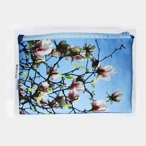 tasche magnolia